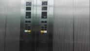 80s Hitachi Buttons WismaAtria
