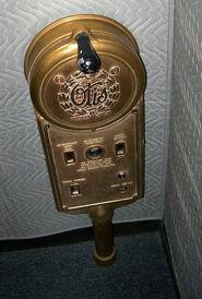 Old Deadman Controls Elevator Wiki Fandom Powered By Wikia