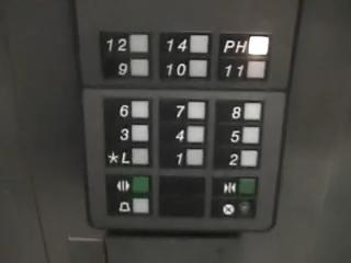 File:OTIS Series 1 button panel.jpg