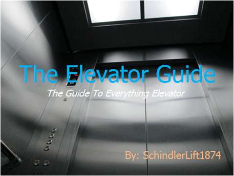 File:The Elevator Guide Banner.png
