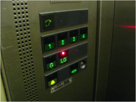 File:Thyssen STEP Basic Buttons.png