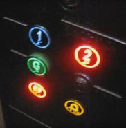 Lester Controls Buttons2