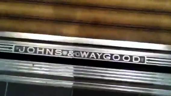 File:Johns&Waygood logo door sills.jpg