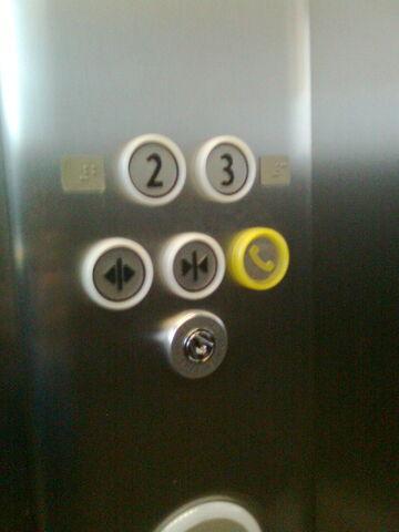 File:KONE KSS 470 Buttons.jpg
