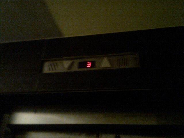 File:Schindler 80s indicator.jpg