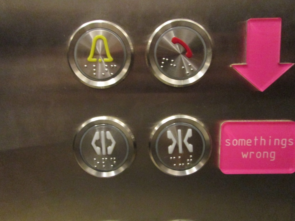 Generic lift buttons & Elevator fixtures   Elevator Wiki   FANDOM powered by Wikia Pezcame.Com