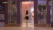 IHateYou Elevator Scene