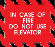 Elevator-44460 640