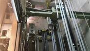 S3300AP top shafts