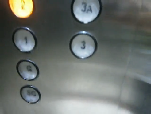 File:Hitachi buttons 80s.png
