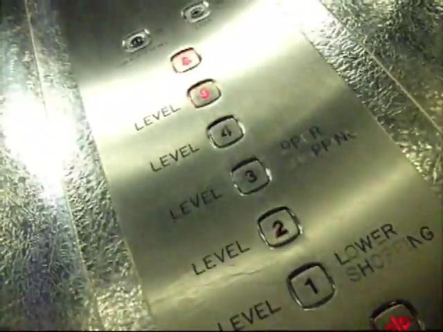 File:Dewhurst barrel buttons UK.jpg