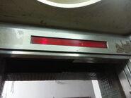 Sabiem indicator Red HK.jpg