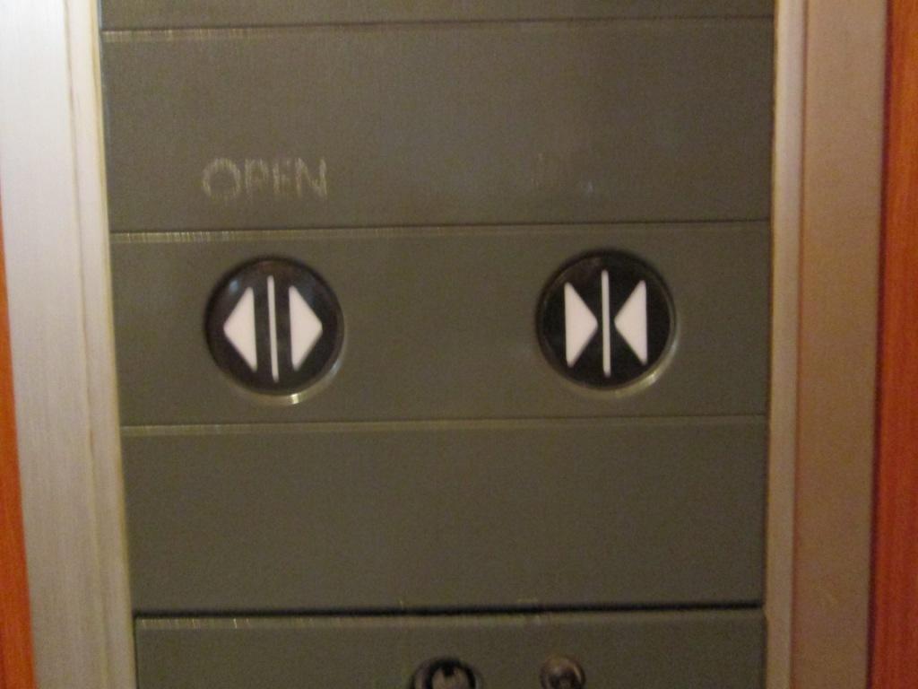 LG door control buttons & Elevator door control   Elevator Wiki   Fandom powered by Wikia Pezcame.Com