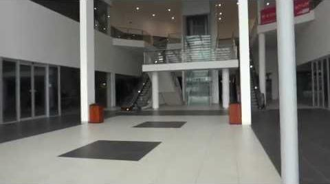 Update on Schindler 3300 MRL Traction Elevator @ Greenway Plaza, Wetherill Park, Sydney