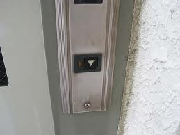 File:Old hitachi button.jpg