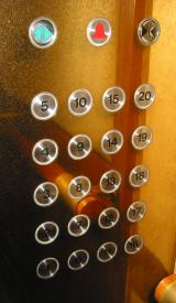 File:Fujitec Stainless Steel Buttons.jpg