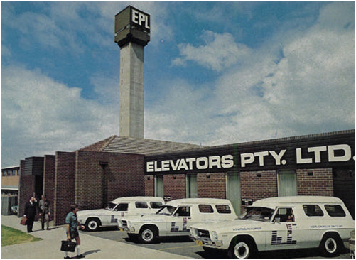 File:EPL factory circa 1950s.png