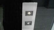 Mitsubishi callbuttons PalmaTower