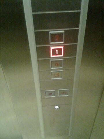 File:Schindler E2 Buttons.jpg