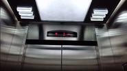 Hyundai Indicator TH