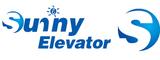 SUNNY ELEVATOR