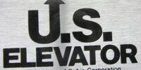 U.S. Elevator Corp.