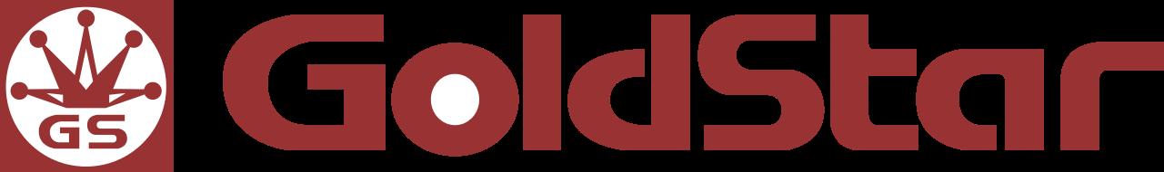 File:GoldStar logo.png