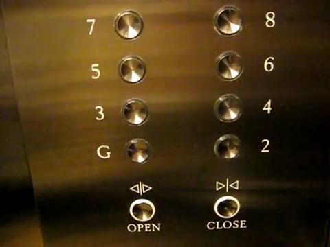 File:OTIS Series 1 buttons.jpg