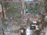 Otis211controller
