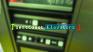 WestCoast Elevators