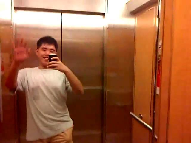 File:Sumosoftinc in Hotel Ciputra JKT.jpg