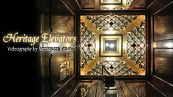 Heritage Elevators intro