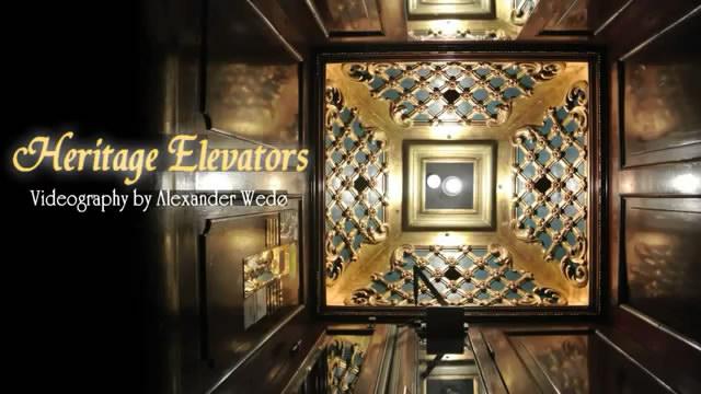 File:Heritage Elevators intro.jpg