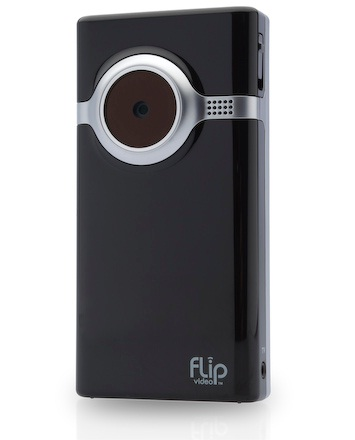 File:FLIP.jpg