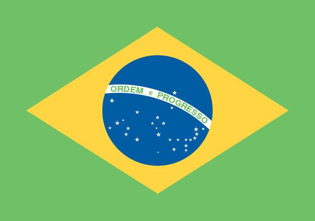 File:Brazil-hi-1-.jpg