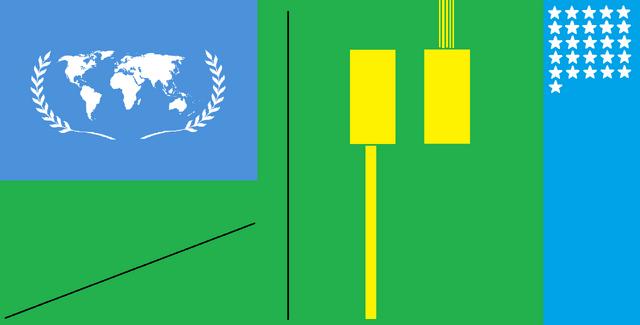 File:Elevator flag.png