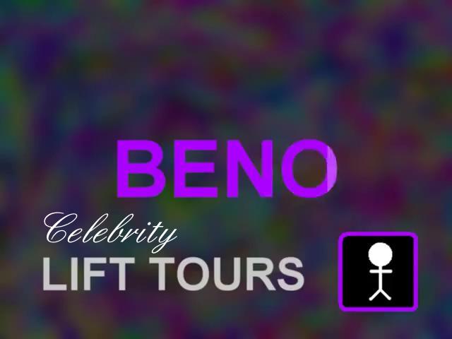 File:BENO CELEBRITY LT 2.png
