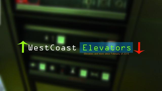 File:WestCoast Elevators Updated.jpg