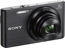 T-dsc-w830-point-shoot-400x400-imadthtyhev2eeym. sony-cyber-shot-dsc-w830-point-and-shoot-camera-black-