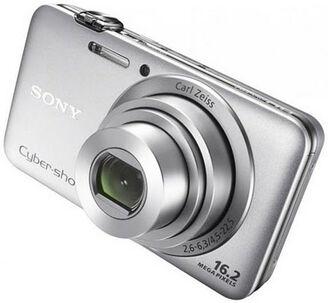 Wx30cam