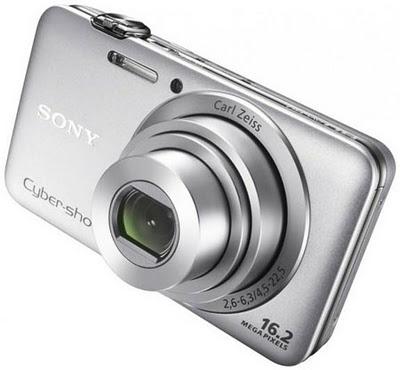File:Wx30cam.jpg