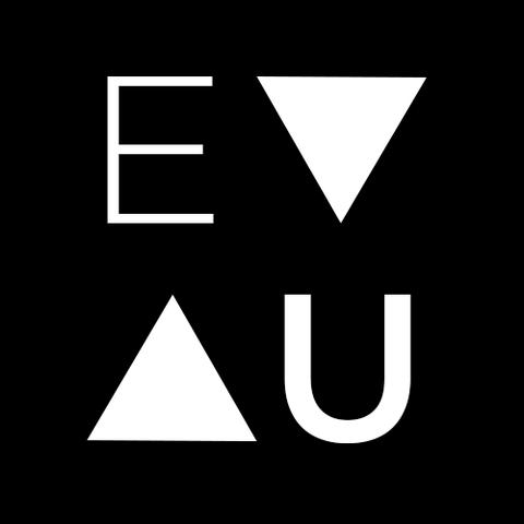 File:Elevating Australia.png