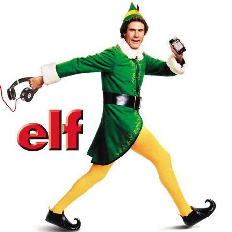 File:Elf-SoundTRAX-Header.jpg