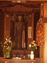 500 23265932 Michibiki Jizou in Kamakura