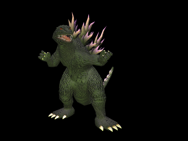 File:Godzilla 2000 destroy all monsters melee.png