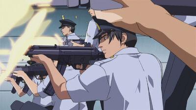 EL 1 MP5 (5)
