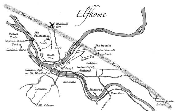 File:Elfhome map.jpg