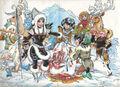 Thumbnail for version as of 18:47, November 10, 2009