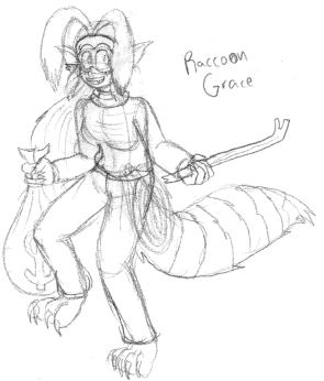 File:Raccoon Grace.png
