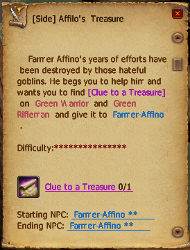 File:Affilos treasure.png